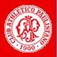 clubeAthleticoPaulistano[1]