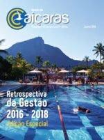 revista062018